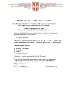 Sport tim-page-001