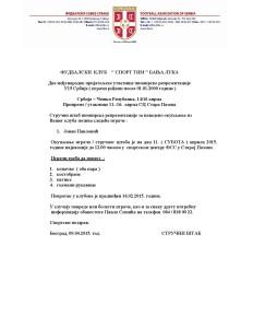 Sport tim-page-001a