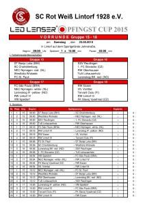 Raspored Duseldorf-page-004