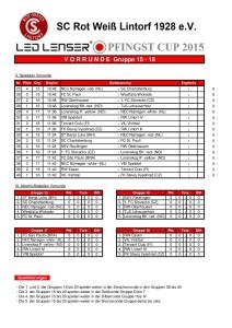 Raspored Duseldorf-page-005