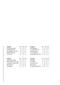 Raspored Duseldorf-page-006