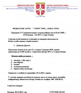 Sport-tim-pozivnica[1]