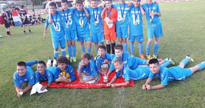 2006-sport team